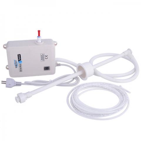 饮水泵BW1000A