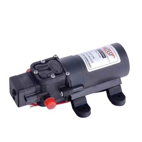 FL-20系列隔膜泵