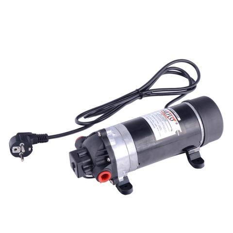 DP-160M系列隔膜泵