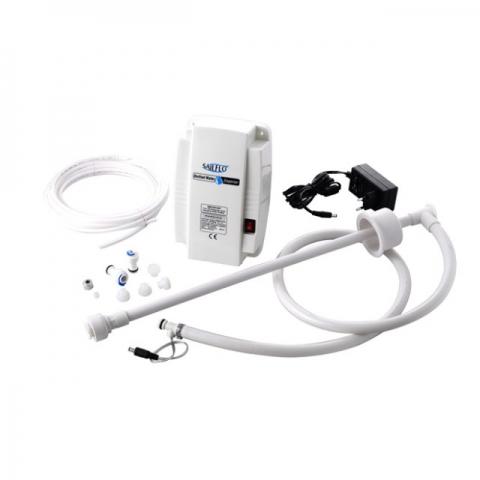 饮水泵BW4003A